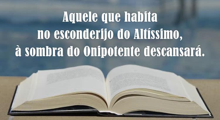 biblia-vesiculo-chave-salmo91
