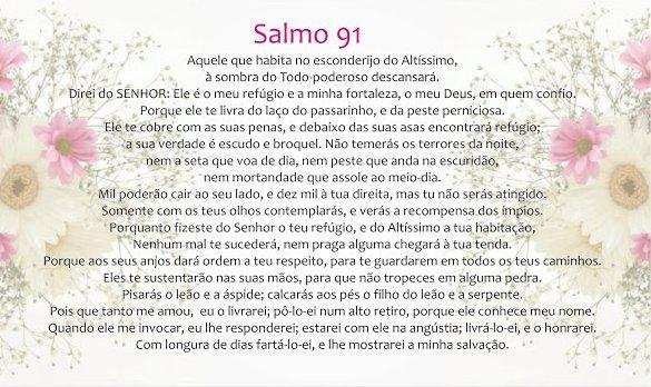 modelo2-salmo91-imprimir