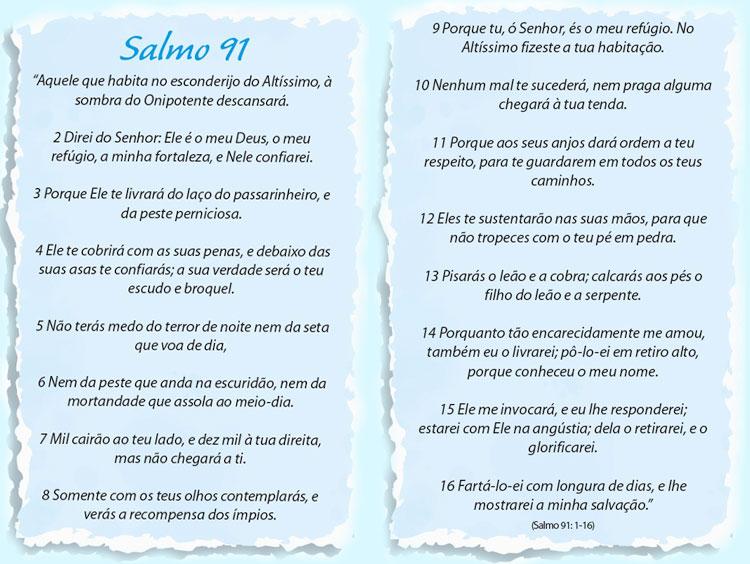 salmo91-imprimir-completo