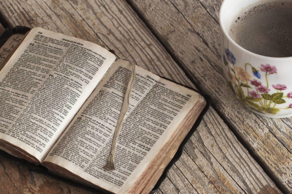 biblia-online