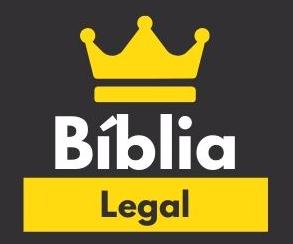 BIBLIA LEGAL