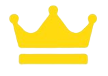 bíblia-legal-logotipo-2