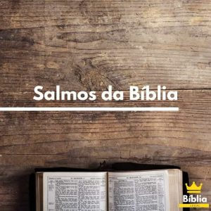 salmos-da-bíblia