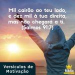 Versículos-de-Motivação