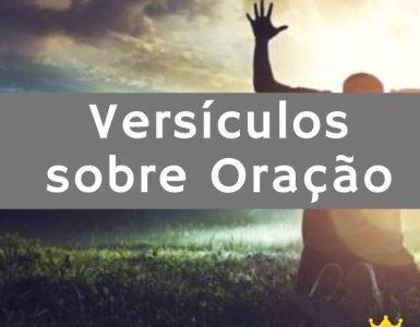 versiculos-sobre-oração