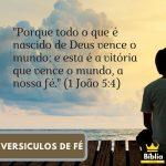 versículos-de-fé