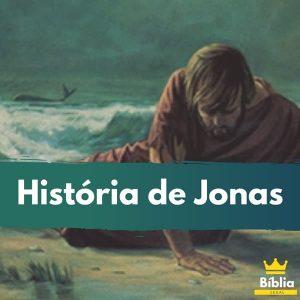 historia-de-jonas