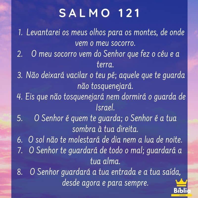 salmo-121-para-imprimir-2