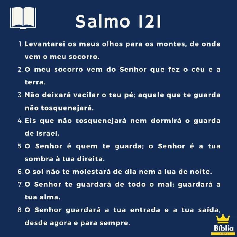 salmo-121-para-imprimir