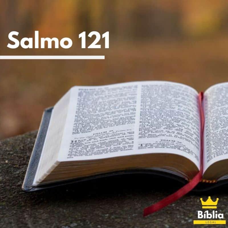salmo-121