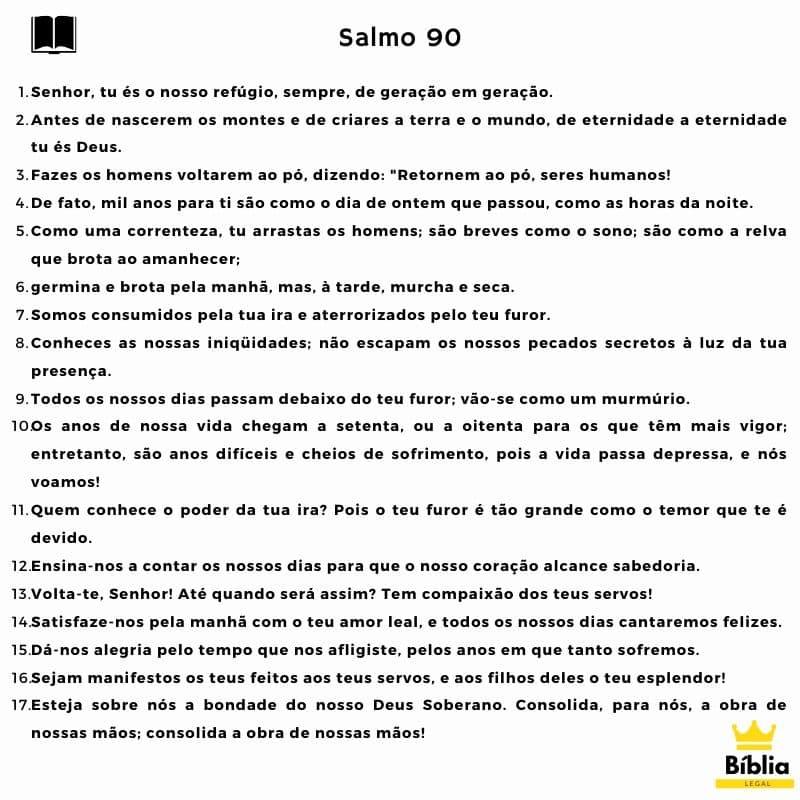 salmo-90-imprimir