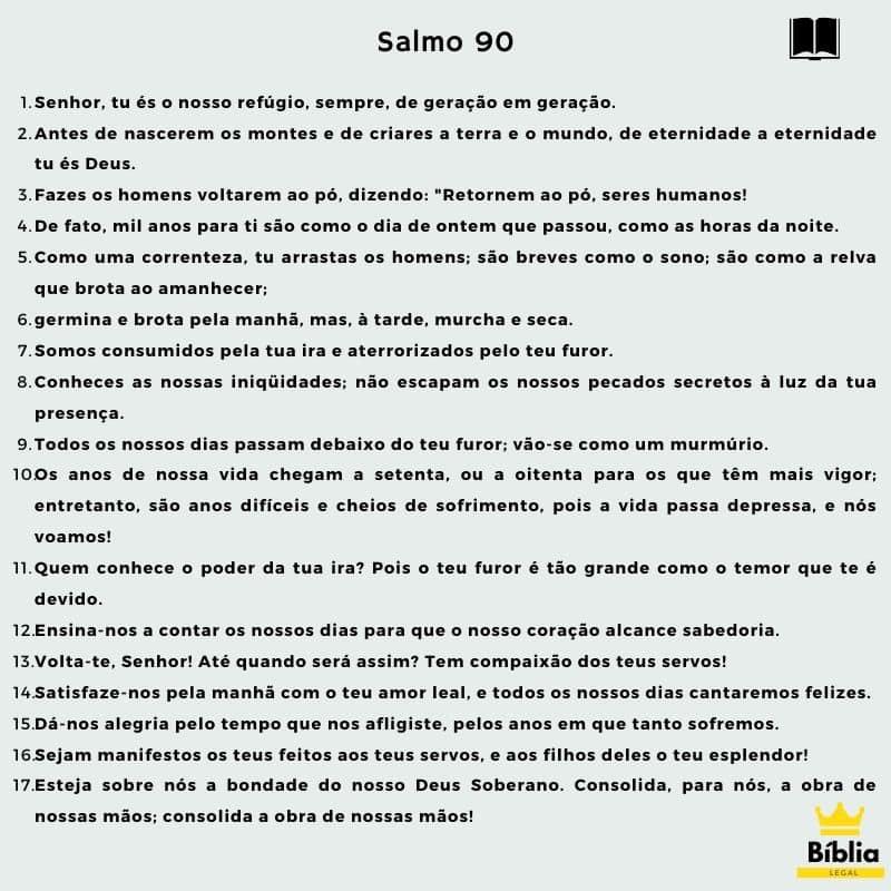 salmo-90-para-ler-imprimir