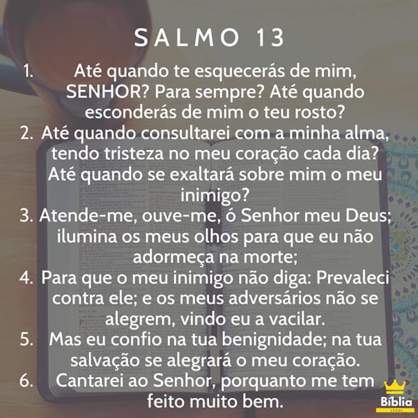 salmo-13-para-imprimir