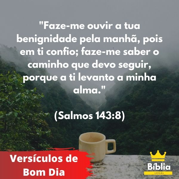 versículos-de-bom-dia