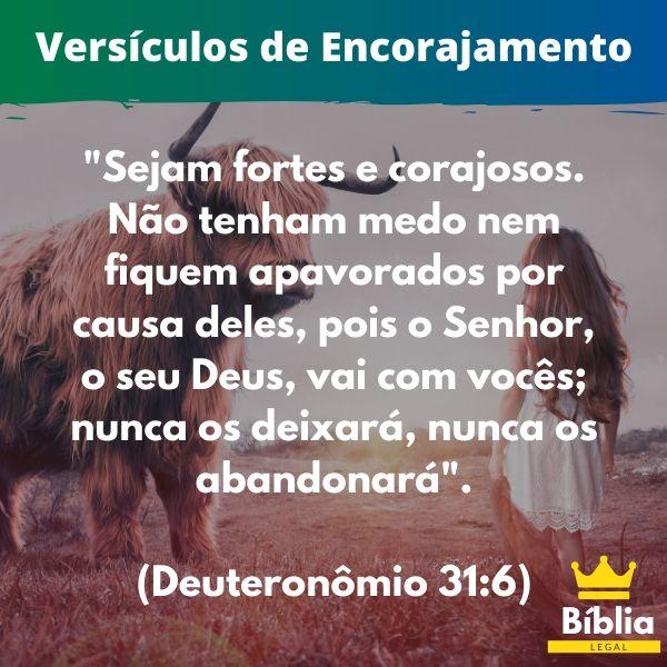 versículos-de-encorajamento