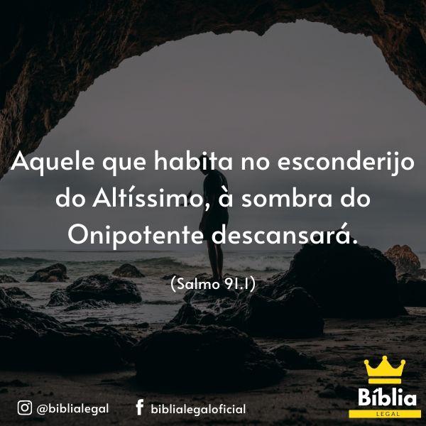 Salmo-91-versículo-1