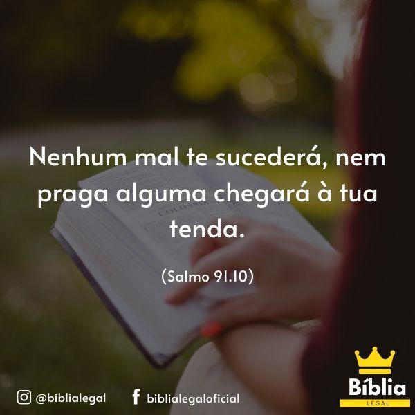 modelo-3-Salmo-91-versículo-10