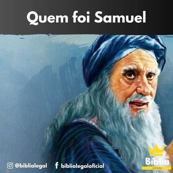 quem-foi-samuel
