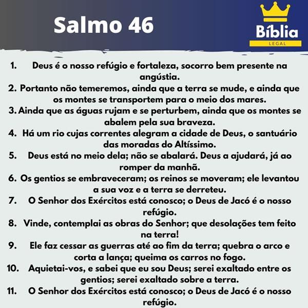 salmo-46