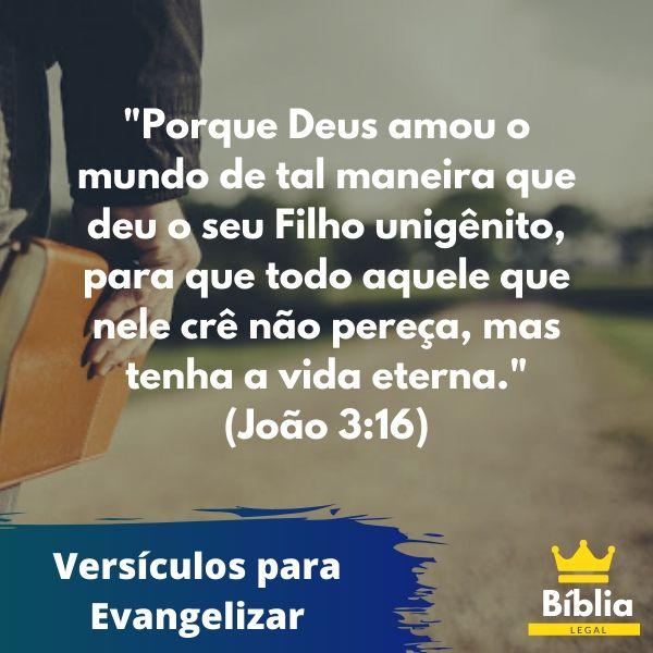 versiculo-para-evangelizar
