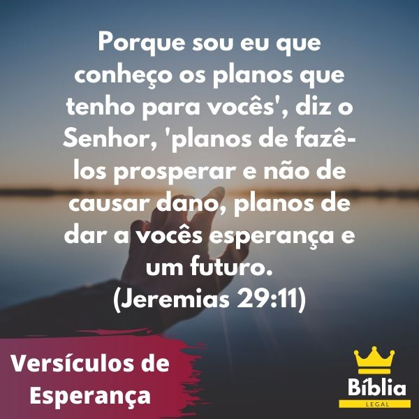 versículos-de-esperança