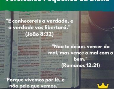 versículos-pequenos-da-bíblia