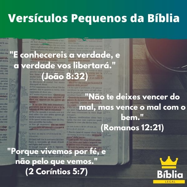 versículos-pequenos-curtos-da-bíblia