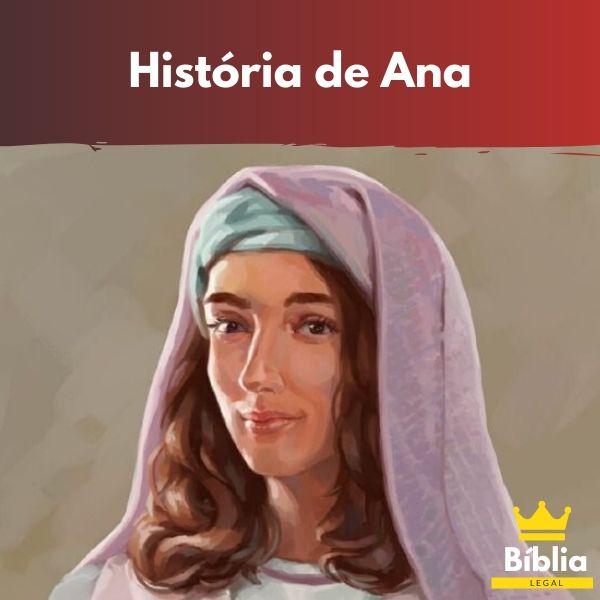 História-de-Ana