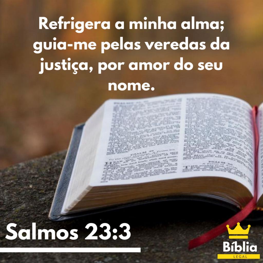 salmo-23-versiculo-3