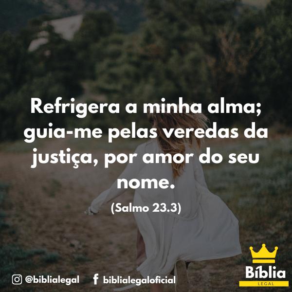 salmo23-versiculo-3
